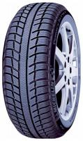Michelin Primacy Alpin PA3 (205/50R17 93H)