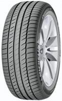 Michelin Primacy HP (215/55R17 98W)
