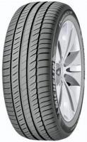 Michelin Primacy HP (245/40R19 94Y)