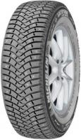 Michelin X-Ice North XiN3 (195/50R16 88T)
