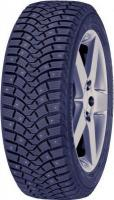 Michelin X-Ice North XiN2 (185/55R15 86T)