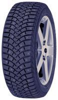 Michelin X-Ice North XiN2 (215/45R17 91T)