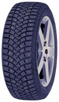 Michelin X-Ice North XiN2 (255/40R19 100T)