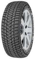 Michelin X-Ice North XiN3 (225/40R18 92T)