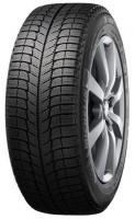 Michelin X-Ice Xi3 (235/55R17 99H)