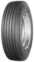Michelin X Line Energy T (245/70R17.5 143/141J)
