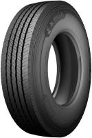 Michelin X Multi Z (235/75R17 132/130M)