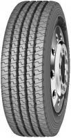 Michelin XZE2+ (11R22.5 148/145L)