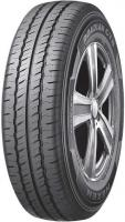 Nexen Roadian CT8 (215/70R15 109/107S)