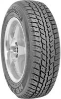 Nexen Winguard 231 (175/65R14 82T)