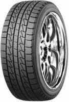Nexen Winguard Ice (215/55R17 94Q)