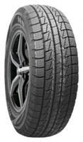 Nexen Winguard Ice (215/60R16 95Q)