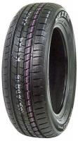 Nexen Winguard Snow G (205/60R15 91T)