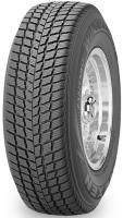 Nexen Winguard SUV (235/60R17 106H)