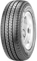 Pirelli Chrono 2 (225/75R16 118/116R)