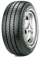 Pirelli Chrono (215/65R16 109/107R)
