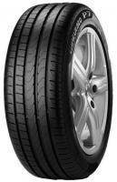Pirelli Cinturato P7 (215/50R17 95W)