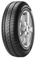 Pirelli Formula Energy (245/40R18 97Y)