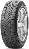 Pirelli Ice Zero FR (205/55R16 94T)