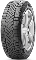 Pirelli Ice Zero FR (225/55R17 101H)
