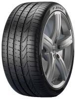 Pirelli PZero (245/40R21 100Y)