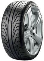 Pirelli PZero Corsa Direzionale (235/35R19 91Y)
