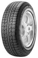 Pirelli Scorpion STR (235/55R17 99H)