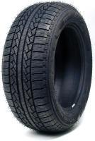 Pirelli Scorpion STR (265/70R16 112H)