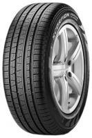 Pirelli Scorpion Verde All Season (245/45R20 103V)