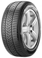 Pirelli Scorpion Winter (235/60R17 106H)