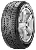 Pirelli Scorpion Winter (265/55R19 109V)