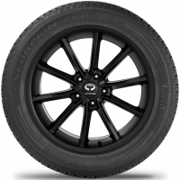 Pirelli Scorpion Zero (255/55R18 109V)