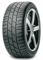 Pirelli Scorpion Zero (275/55R19 111H)