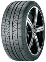 Pirelli Scorpion Zero Asimmetrico (275/40R20 106Y)