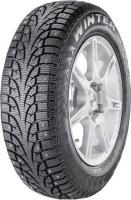 Pirelli Winter Carving Edge (185/60R14 82T)