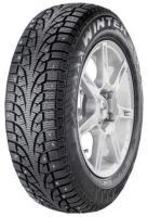 Pirelli Winter Carving Edge (205/55R16 94T)