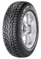 Pirelli Winter Carving Edge SUV (295/40R21 111T)