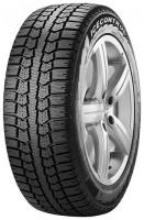 Pirelli Winter Ice Control (175/65R14 82T)
