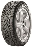 Pirelli Ice Zero SUV (285/50R20 116H)