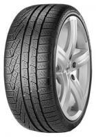 Pirelli Winter SottoZero 2 (225/55R17 97H)