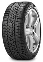 Pirelli Winter SottoZero 3 (215/55R17 98H)