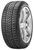 Pirelli Winter SottoZero 3 (225/55R18 98H)