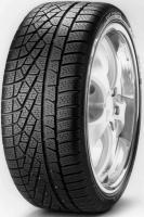 Pirelli Winter SottoZero (255/45R18 99V)