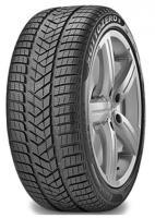 Pirelli Winter SottoZero 3 (245/40R18 97V)