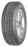 Sava Intensa HP (215/55R16 93V)