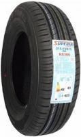 Superia RS300 (215/55R16 97V)
