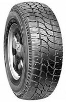 Tigar Cargo Speed Winter (205/65R16 107/105R)