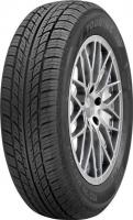 Фото Tigar Touring (155/70R13 75T)