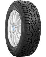 TOYO Observe G3 Ice G3S (225/40R18 92T)