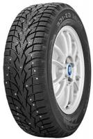 TOYO Observe G3 Ice G3S (265/60R18 114T)